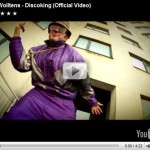 Discoking Video